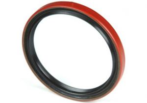 Scout II Automatic Transmission Output Shaft Seal