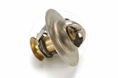 Scout II 180d Thermostat