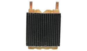 Scout 80 Heater Core 61-65 (4-cylinder) Scout