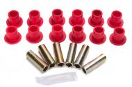 Scout 80, Scout 800 Polyurethane Spring Bushings (Flanged)
