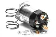 Scout II, Scout 80, Scout 800 Replacement Starter Solenoid & Relay Kit