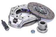 Scout II, Scout 800 Clutch Kit For V8 And 4 Cylinder , , And Pickup.