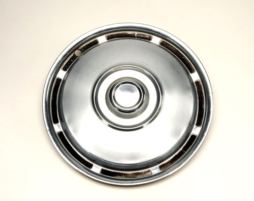 Hubcaps, USED