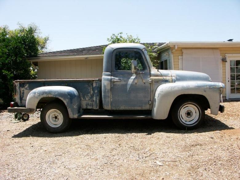 1956 S120 (San Diego)