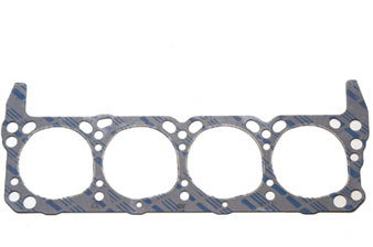 Scout II, Scout 80, Scout 800 Head Gasket (196CI and 392CI)