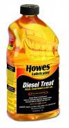 Howes Diesel Treat