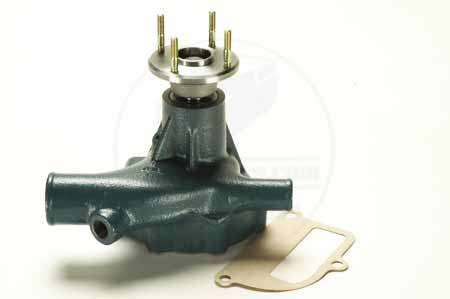 Water Pump For  Diesel SD-33 & SD-33T R
